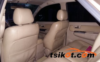 cars_11128_toyota_fortuner_2006_11128_4