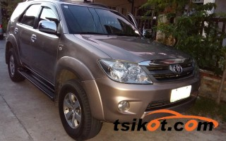 cars_11128_toyota_fortuner_2006_11128_5