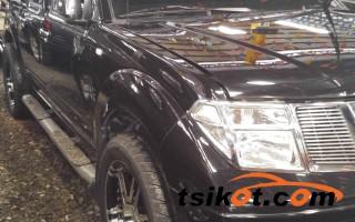 cars_11353_nissan_navara_2010_11353_3