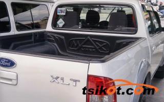 cars_11441_ford_ranger_2008_11441_2