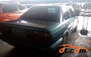 cars_11623_toyota_corolla_1997_11623_2