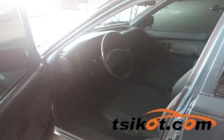 cars_11623_toyota_corolla_1997_11623_3