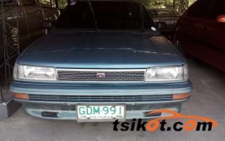 cars_11623_toyota_corolla_1997_11623_6