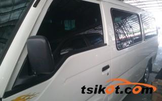cars_11696_nissan_urvan_2013_11696_2