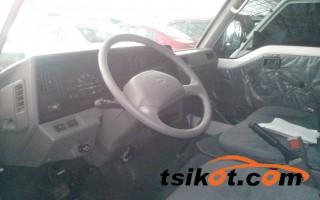 cars_11696_nissan_urvan_2013_11696_3