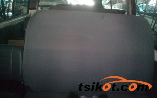 cars_11696_nissan_urvan_2013_11696_4