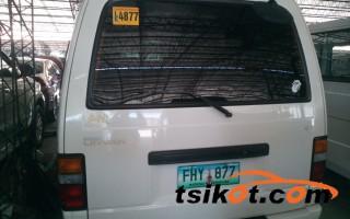 cars_11696_nissan_urvan_2013_11696_5