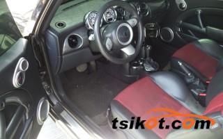 cars_11714_mini_cooper_2004_11714_2