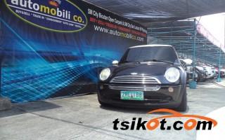 cars_11714_mini_cooper_2004_11714_4