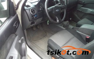 cars_11759_ford_ranger_2007_11759_2