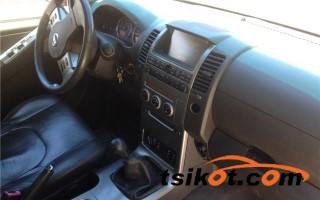 cars_11781_nissan_navara_2008_11781_2