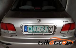 cars_11841_honda_civic_1998_11841_2