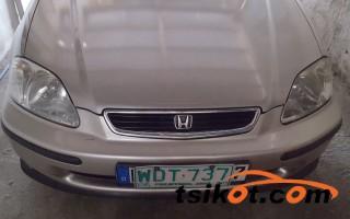 cars_11841_honda_civic_1998_11841_3