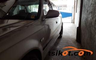cars_11841_honda_civic_1998_11841_4