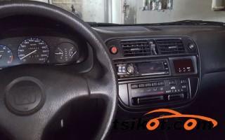 cars_11841_honda_civic_1998_11841_5