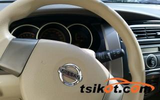 cars_12066_nissan_livina_2010_12066_4