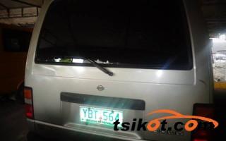 cars_12135_nissan_urvan_2005_12135_2