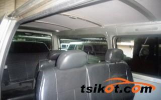cars_12135_nissan_urvan_2005_12135_4