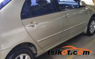 cars_12269_toyota_corolla_2007_12269_3