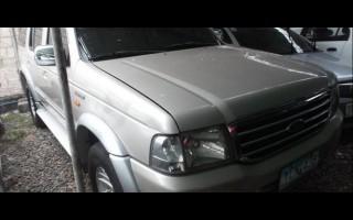 cars_1227__2