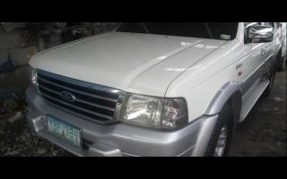 cars_1231__2