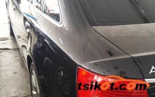 cars_12392_audi_200_2006_12392_3
