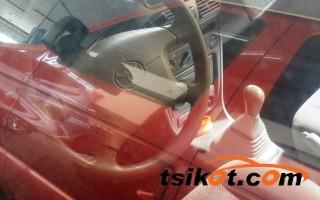 cars_12395_toyota_corolla_2000_12395_2