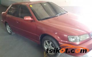 cars_12434_toyota_corolla_2000_12434_2