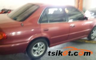 cars_12434_toyota_corolla_2000_12434_3