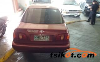 cars_12434_toyota_corolla_2000_12434_4