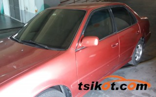 cars_12434_toyota_corolla_2000_12434_5