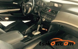 cars_12534_honda_accord_2008_12534_1