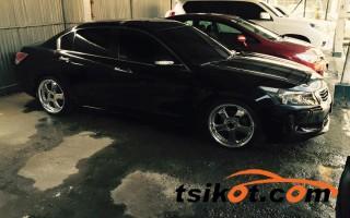 cars_12534_honda_accord_2008_12534_2