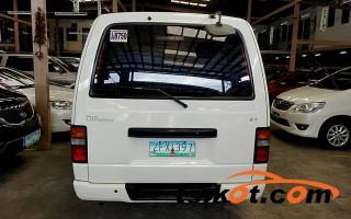cars_12585_nissan_urvan_2007_12585_2
