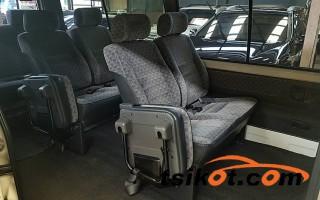 cars_12585_nissan_urvan_2007_12585_3
