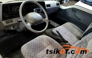 cars_12585_nissan_urvan_2007_12585_4