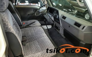 cars_12585_nissan_urvan_2007_12585_5