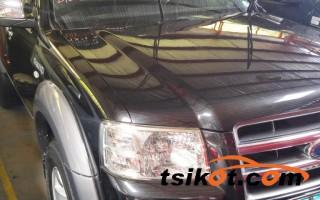 cars_12713_ford_ranger_2009_12713_2
