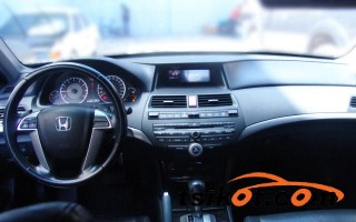 cars_12793_honda_accord_2008_12793_2