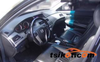 cars_12793_honda_accord_2008_12793_3