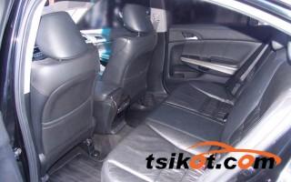 cars_12793_honda_accord_2008_12793_5