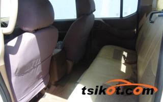 cars_12862_nissan_navara_2011_12862_4