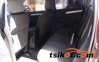 cars_12870_chevrolet_colorado_2012_12870_1