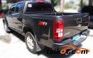 cars_12870_chevrolet_colorado_2012_12870_3