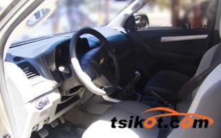 cars_12870_chevrolet_colorado_2012_12870_4