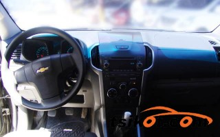 cars_12870_chevrolet_colorado_2012_12870_5