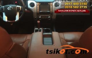 cars_12945_toyota_tundra_2014_12945_4