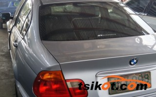 cars_12951_bmw_320_2001_12951_2