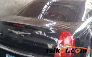 cars_12954_chrysler_300_2009_12954_2