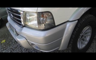 cars_1300__2